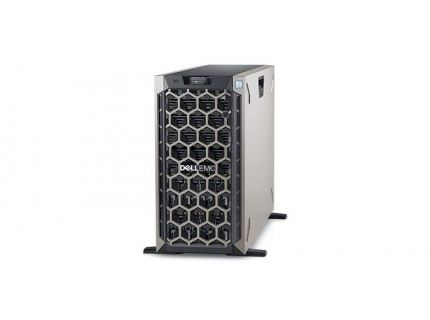 PowerEdge T640